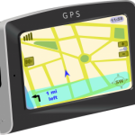 Do I need a sat nav for my motorhome?